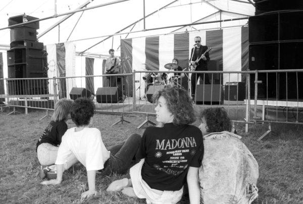 Sandwell Valley, 1987